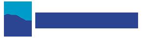 Urakointiasennus M. Rautio Oy Logo